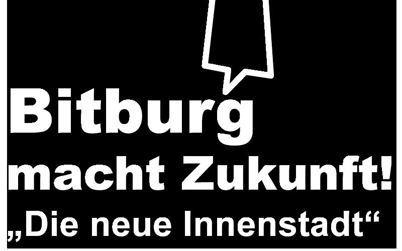 Bitburg macht zukunft stadtverwaltung bitburg zur vorplanung